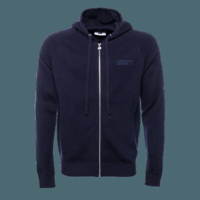 Balr Sweatshirts Kate&You-ID6088
