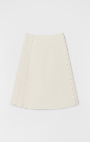 Jil Sander Long skirts Kate&You-ID10477