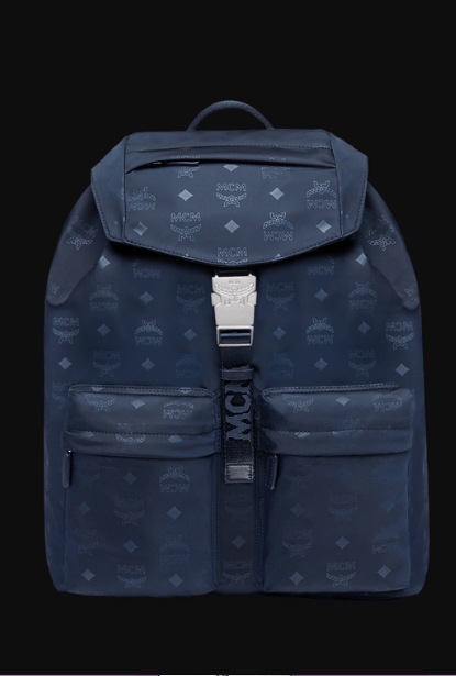 MCM Backpacks Kate&You-ID6434