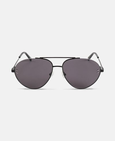 Stella McCartney Sunglasses Kate&You-ID2492