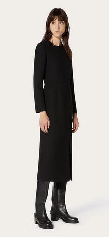 Valentino - Long dresses - for WOMEN online on Kate&You - UB0VATN75JP0NO K&Y9664
