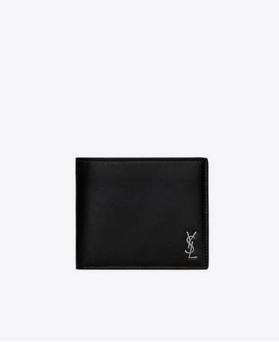Yves Saint Laurent Wallets & cardholders Kate&You-ID10889