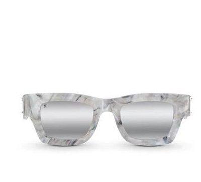 Louis Vuitton - Sunglasses - for MEN online on Kate&You - Z1245E K&Y4584
