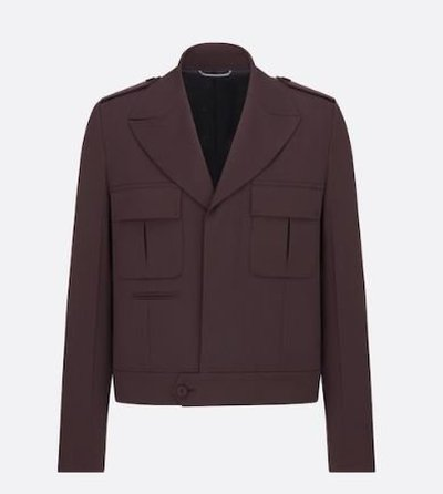 Dior Lightweight jackets Kate&You-ID11586