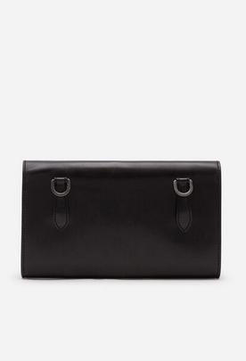 Dolce & Gabbana - Cross Body Bags - for WOMEN online on Kate&You - K&Y9164