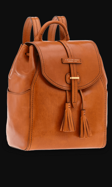 The Bridge Backpacks Kate&You-ID7208