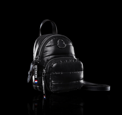 Moncler Backpacks Kate&You-ID5276