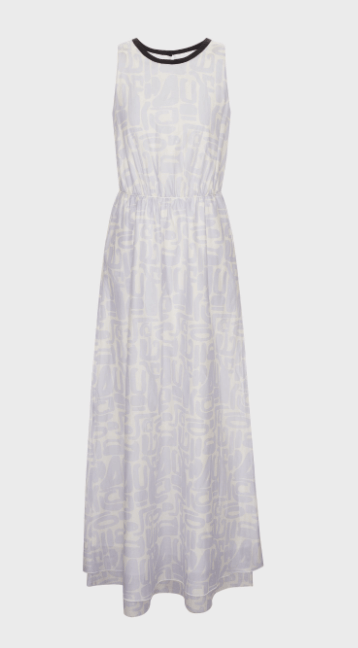 Emporio Armani Long dresses Kate&You-ID8204