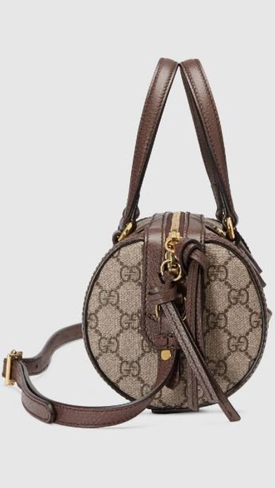 Gucci - Mini Bags - for WOMEN online on Kate&You - 602577 96IWB 8745 K&Y10885