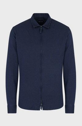 Giorgio Armani Shirts Kate&You-ID9675