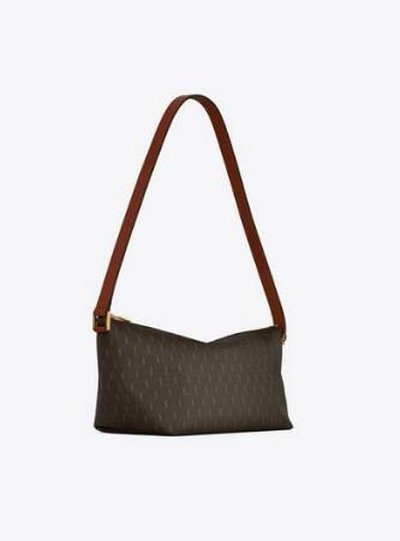 Yves Saint Laurent - Shoulder Bags - for MEN online on Kate&You - 6674902UY2W2166 K&Y11940