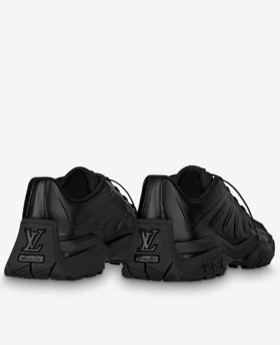 Louis Vuitton - Trainers - MILLENIUM for MEN online on Kate&You - 1A992H  K&Y11279