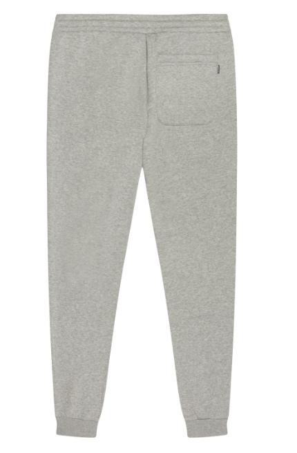 Converse - Pantalons de sport pour HOMME online sur Kate&You - 10008815-A03 K&Y7899