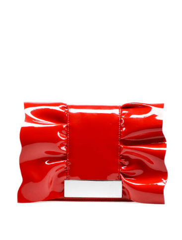Sergio Rossi Mini Bags Kate&You-ID5638