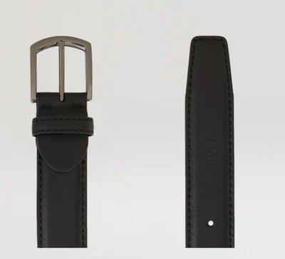 Hogan - Belts - for MEN online on Kate&You - K&Y4443