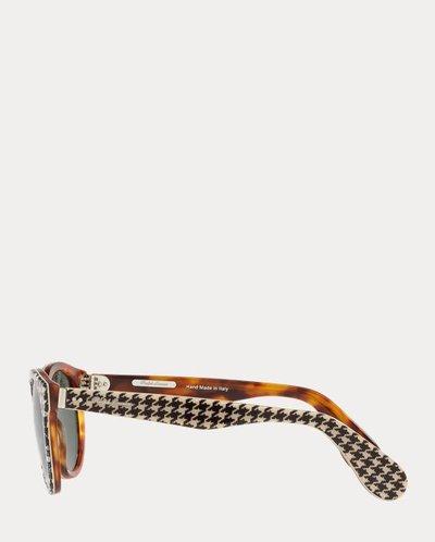 Ralph Lauren - Sunglasses - for WOMEN online on Kate&You - 448717 K&Y4669