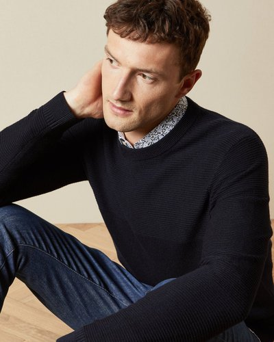 Ted Baker Jumpers Kate&You-ID2429