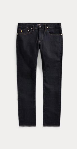 Ralph Lauren Slim jeans Kate&You-ID10049