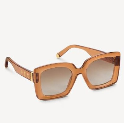 Louis Vuitton Sunglasses LOYA Kate&You-ID11030