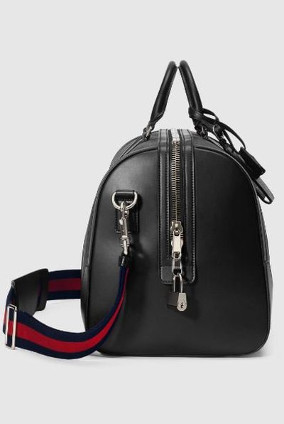 Gucci - Luggages - for MEN online on Kate&You - 474131 K5IAN 1095 K&Y10875