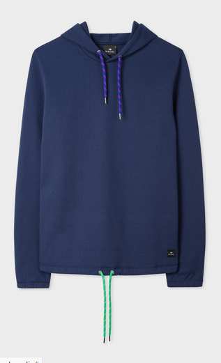 Paul Smith Sweats Kate&You-ID9637