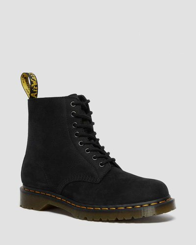 Dr Martens Chaussures à lacets Kate&You-ID10853