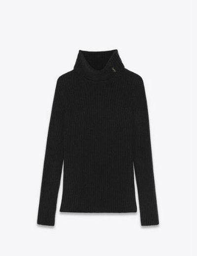 Yves Saint Laurent - Sweaters - for WOMEN online on Kate&You - 666098Y75DM1000 K&Y11876