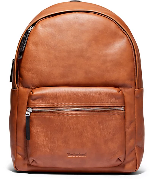 Timberland - Backpacks & fanny packs - for MEN online on Kate&You - TB 0A2G41D32 K&Y7842