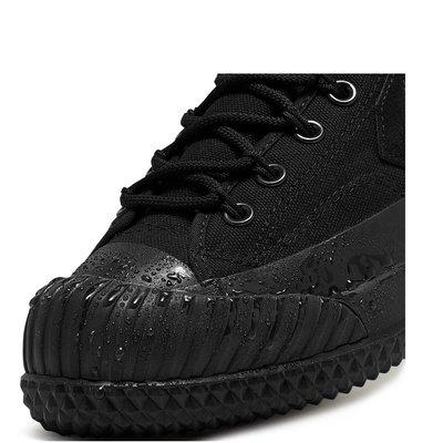 Converse - Sneakers per UOMO online su Kate&You - 166221C K&Y4940