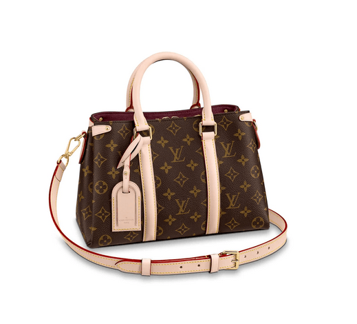 Louis Vuitton Tote Bags Kate&You-ID5037