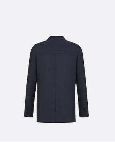 Dior - Lightweight jackets - for MEN online on Kate&You - 113C278A5293_C540 K&Y11587