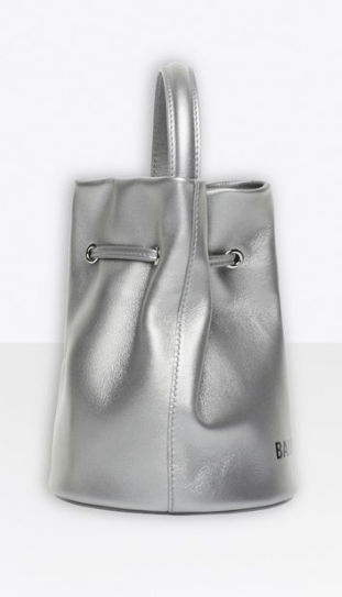 Balenciaga - Cross Body Bags - for WOMEN online on Kate&You - 6383421NDFN8110 K&Y10605