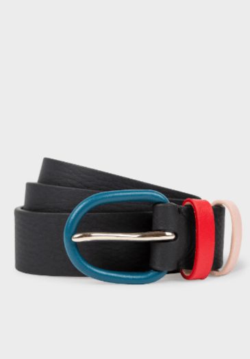 Paul Smith Belts Kate&You-ID10567