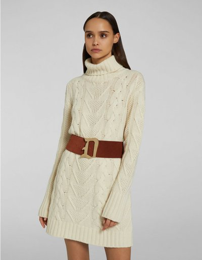 Dondup Belts Kate&You-ID4311