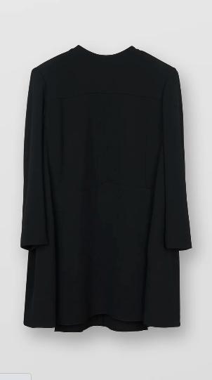 Chloé Short dresses Kate&You-ID10247