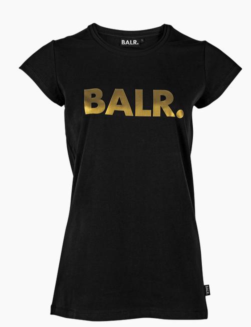 Balr T-shirts Kate&You-ID7249