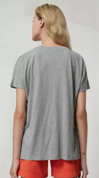 Napapijri - T-shirts per DONNA online su Kate&You - NA4E3S K&Y8956