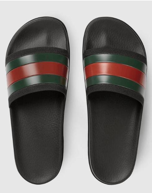 Gucci - Sandali per UOMO online su Kate&You - 429469 GIB10 1098 K&Y6200