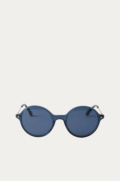 Ba&Sh Sunglasses Kate&You-ID4174