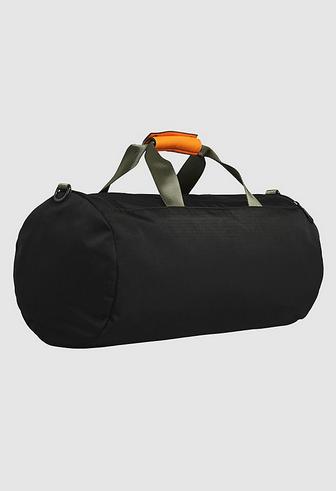 Calvin Klein - Bagages et Sacs de voyage pour HOMME online sur Kate&You - K50K505629 K&Y9042
