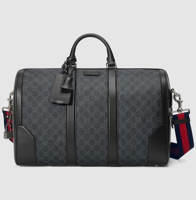 Gucci Luggages Kate&You-ID10875