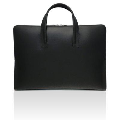 Bonastre Tote Bags Kate&You-ID4094