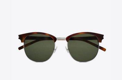Yves Saint Laurent Sunglasses Kate&You-ID10805