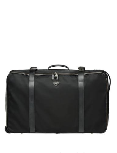 Prada Luggage Kate&You-ID9221