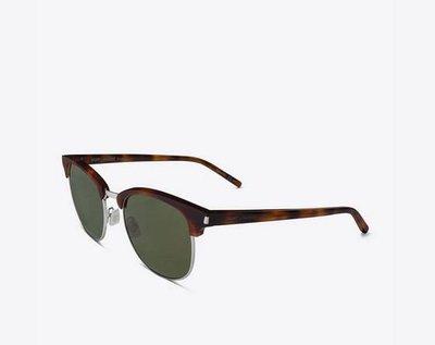 Yves Saint Laurent - Sunglasses - for WOMEN online on Kate&You - 427768Y99092301 K&Y10805