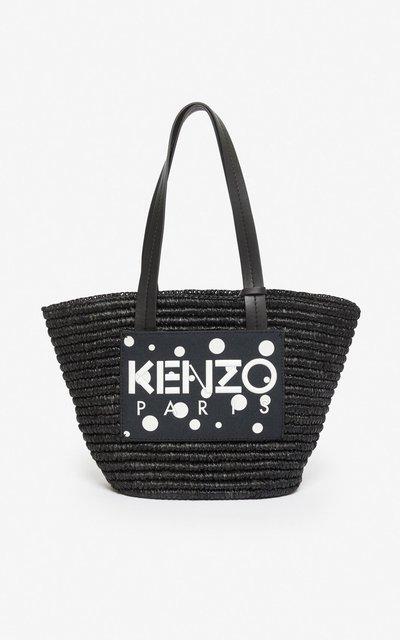 Kenzo - Borse tote per DONNA online su Kate&You - F962SA500FB7.99.TU K&Y3058