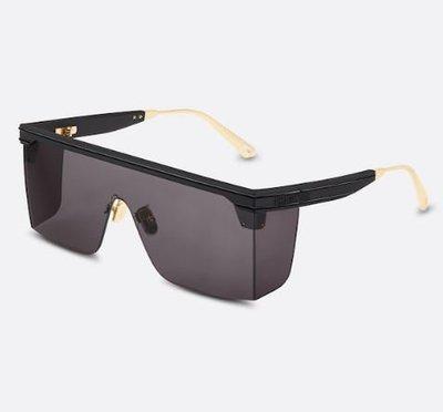 Dior Sunglasses Kate&You-ID11123