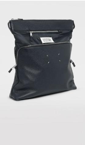 Maison Margiela Messenger Bags Kate&You-ID6228