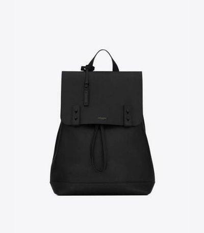 Yves Saint Laurent Рюкзаки и поясные сумки Kate&You-ID12285