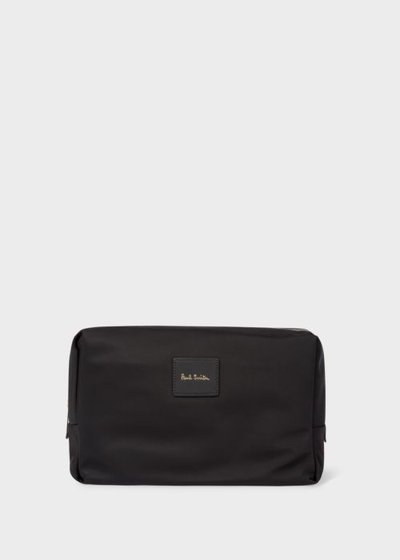 Paul Smith Wash Bags Kate&You-ID2857